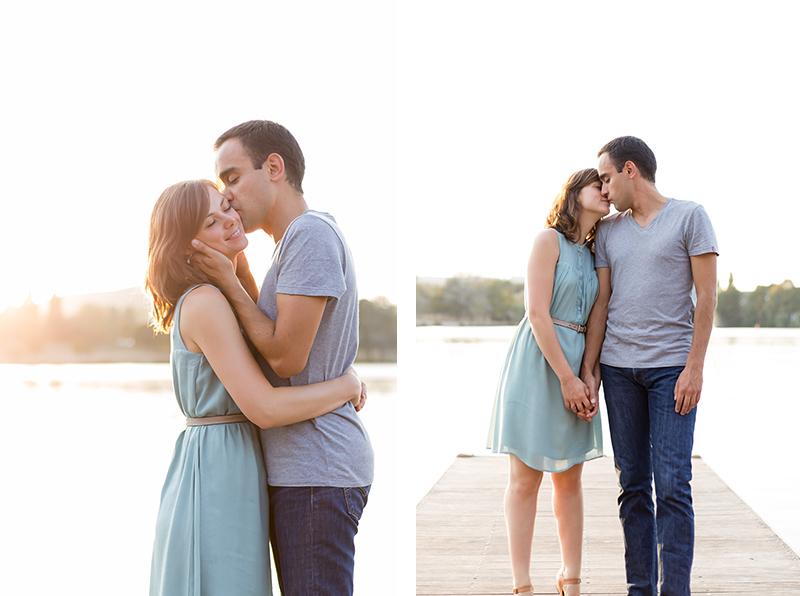 shooting photo couple metz