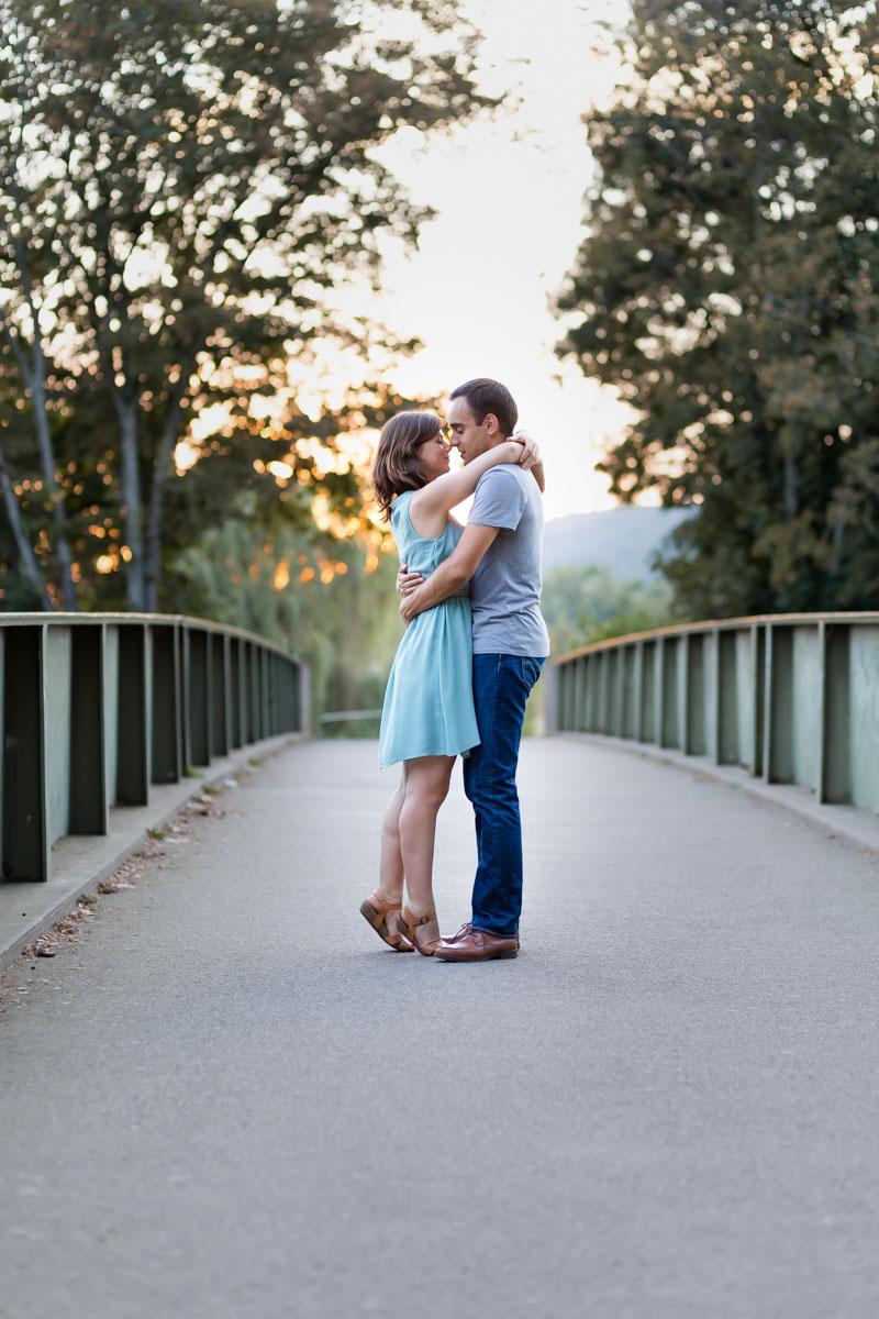 photographe en moselle pour couple