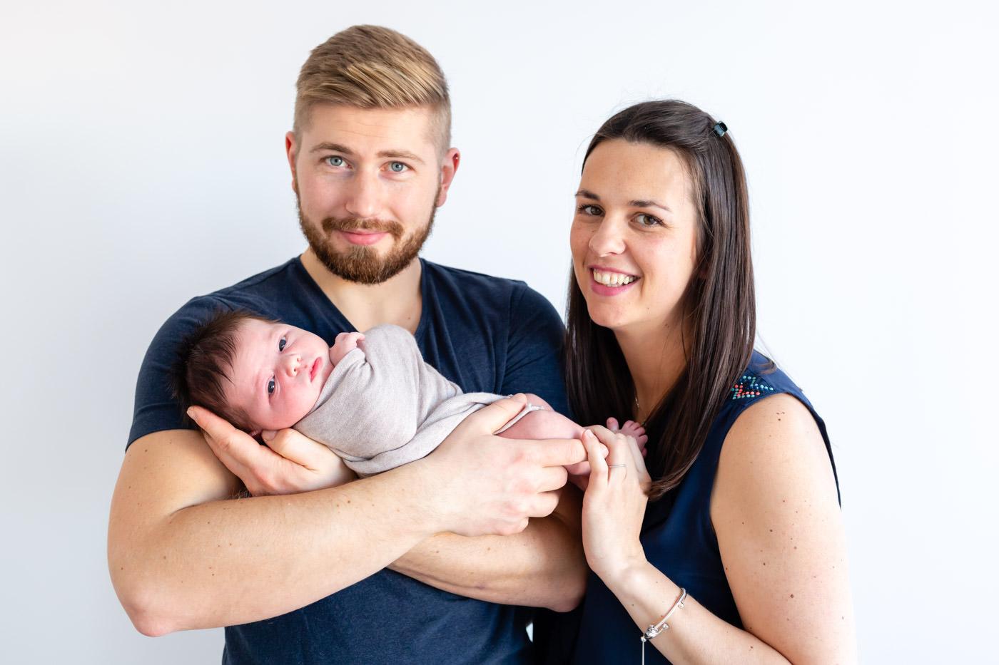 photographe bébé metz