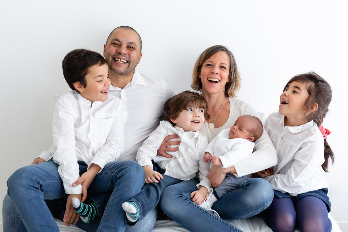 photographe metz famille