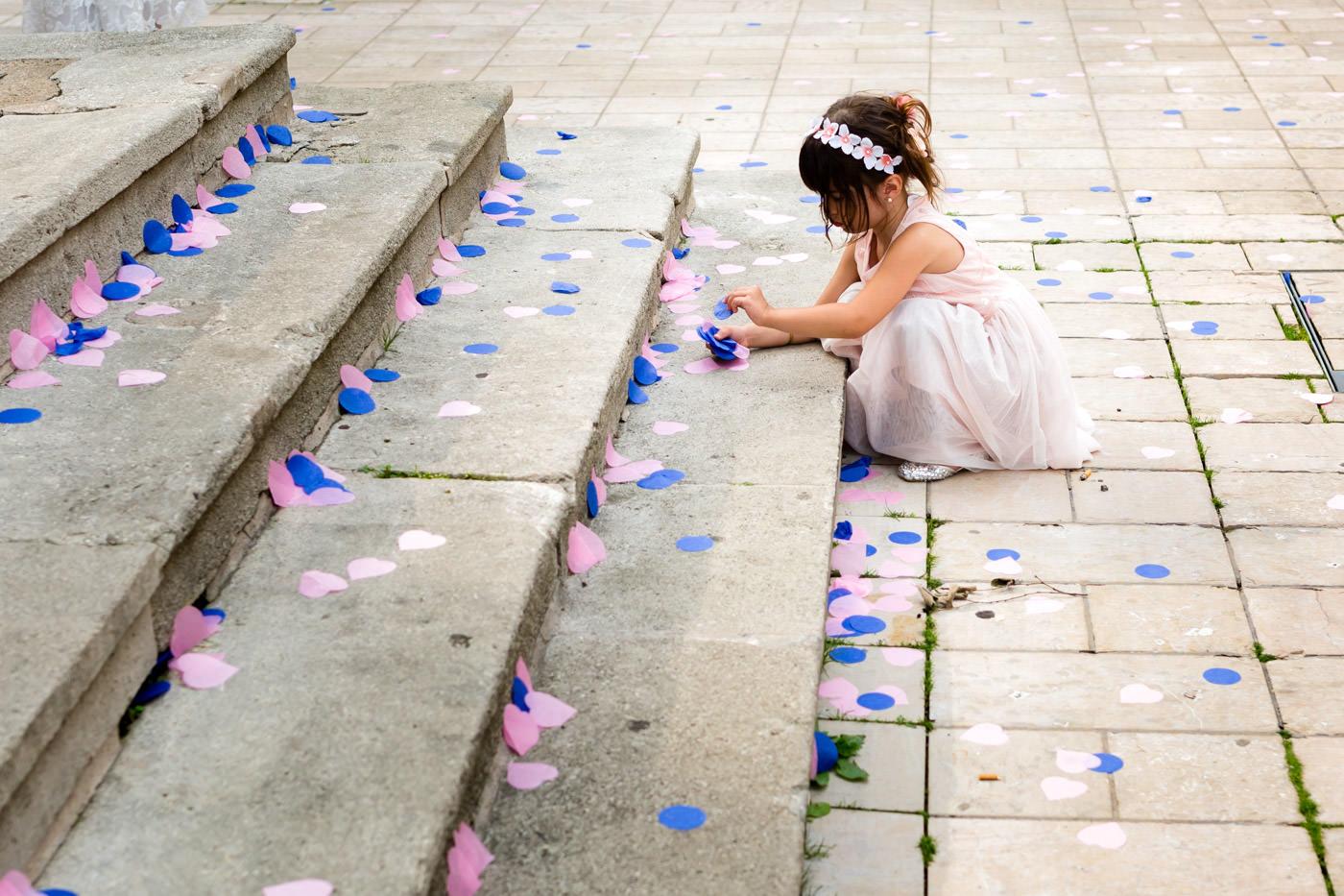 photographe mariage Luxembourg