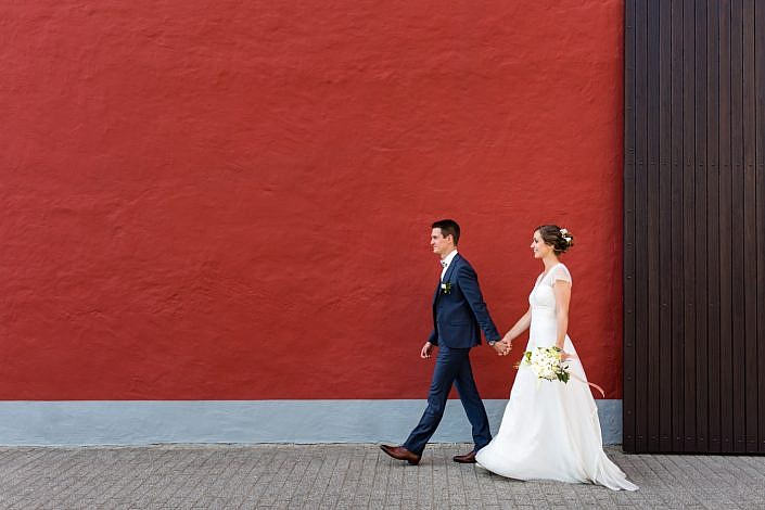 Photographe de mariage a Luxembourg