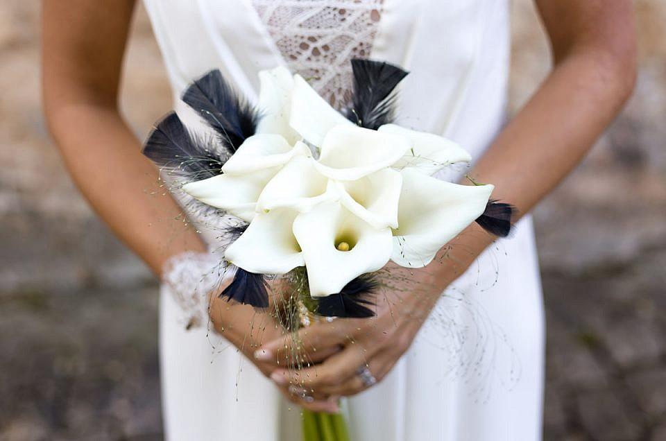 Inspiration: wedding in the twenties at Preisch castle