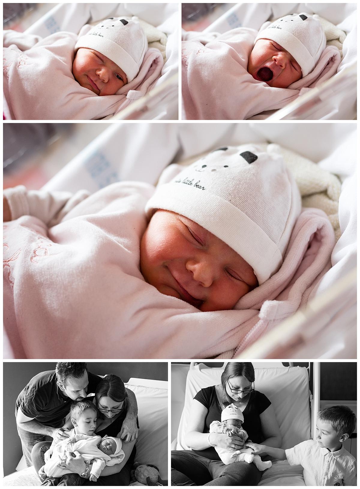 photographe maternité bébé metz moselle