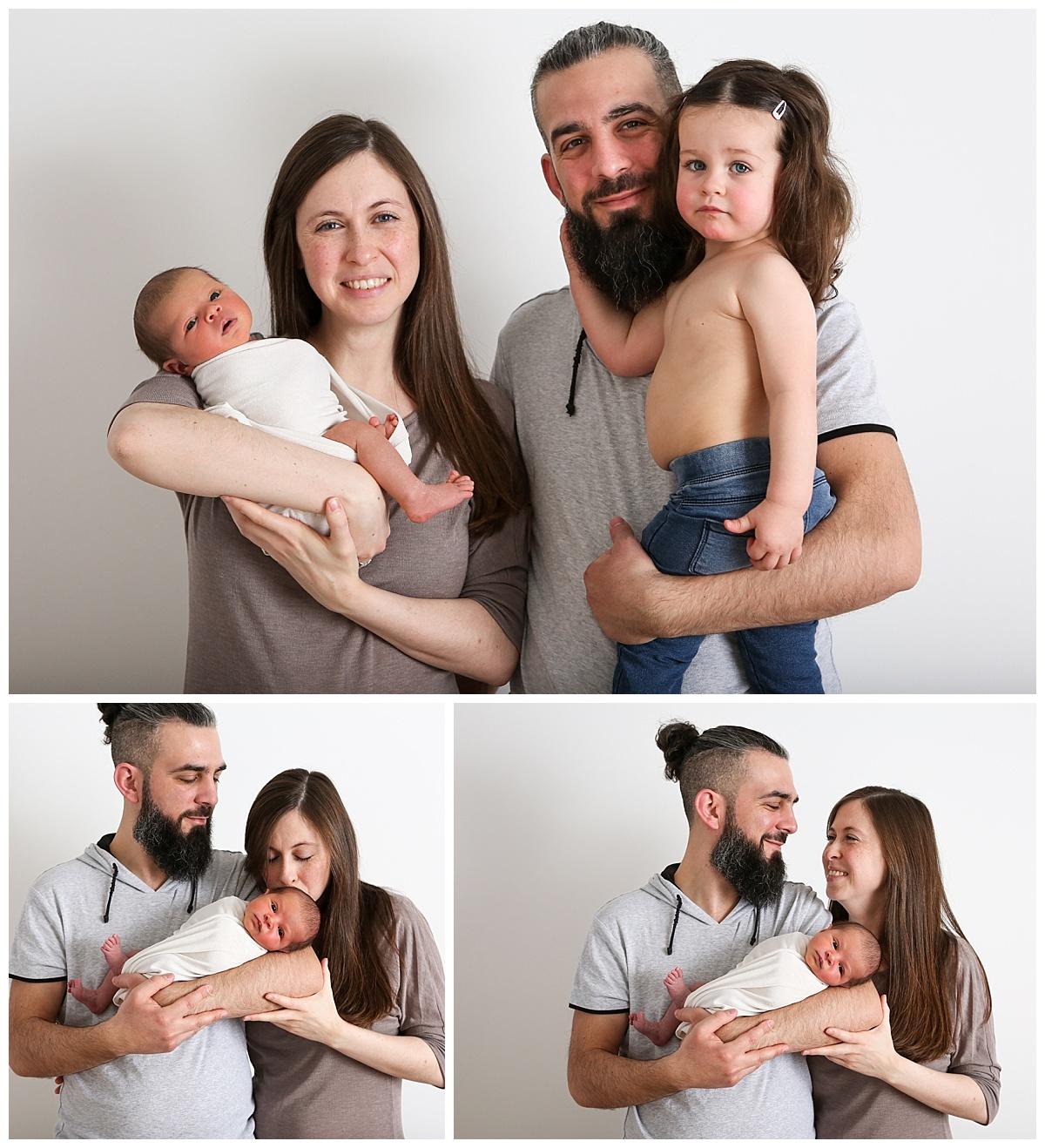 photographe naissance moselle