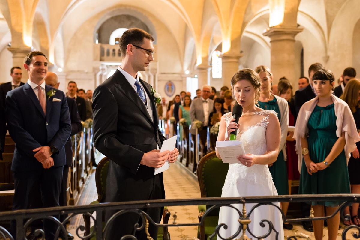 photographe mariage colline de sion Nancy