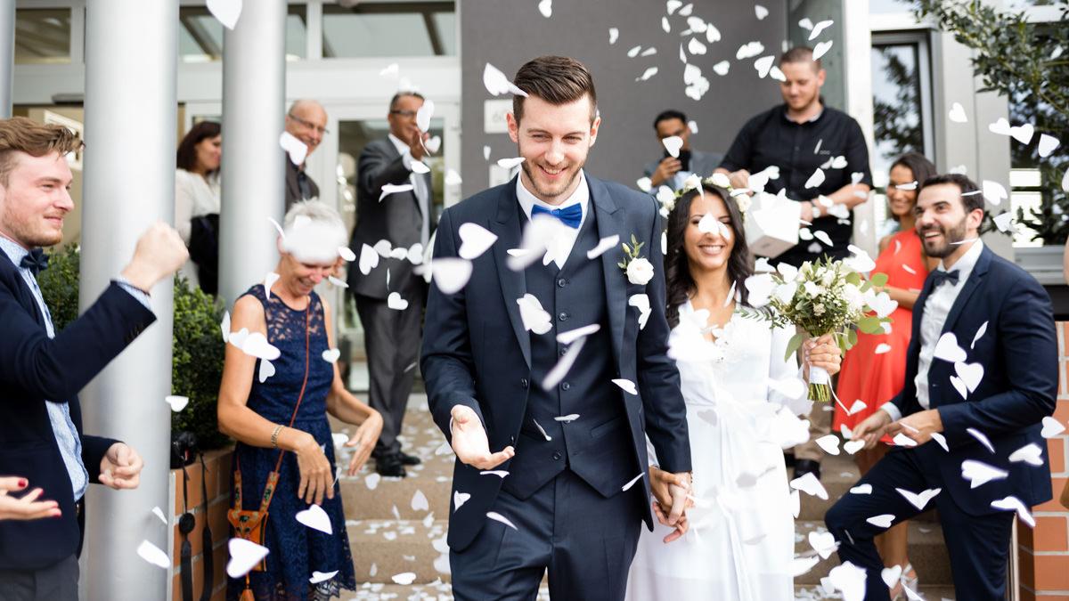 mariage civil Luxembourg Sanem