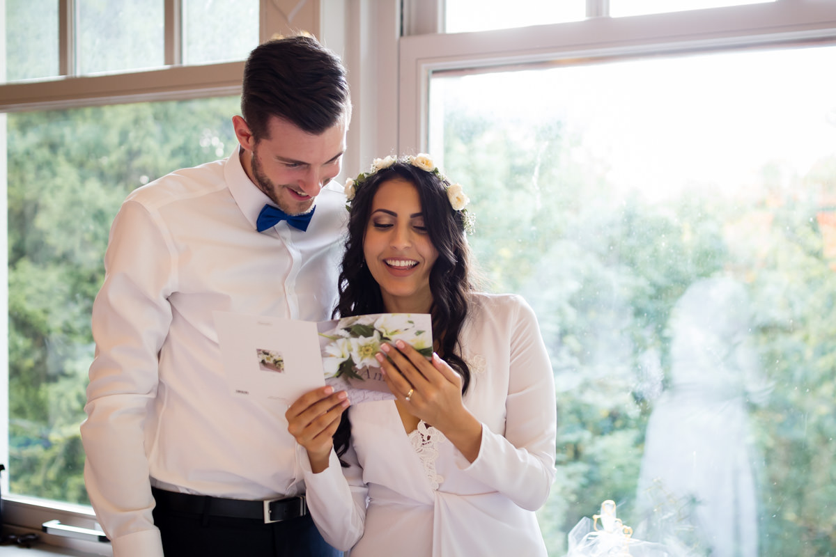 mariage hotel seven Luxembourg esch
