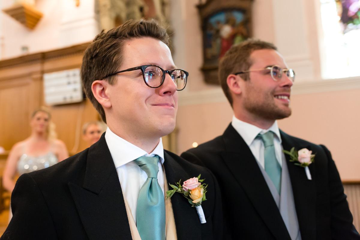 photographe mariage moselle est