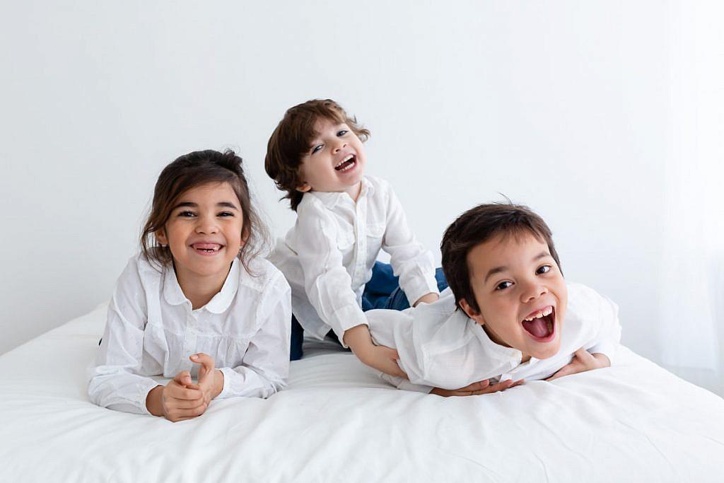 photographe enfant metz
