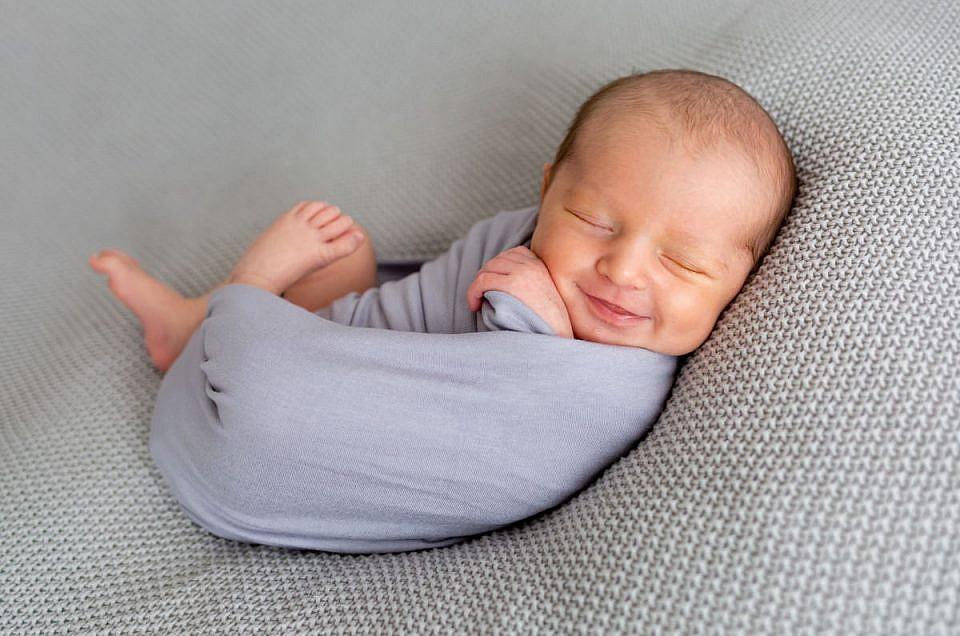 photographe pour bébé en lorraine
