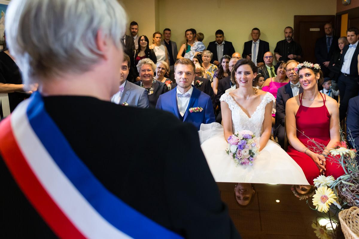 photographe mariage civil metz