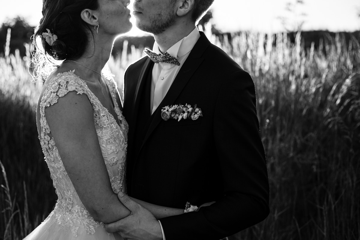 photographe mariage Moselle