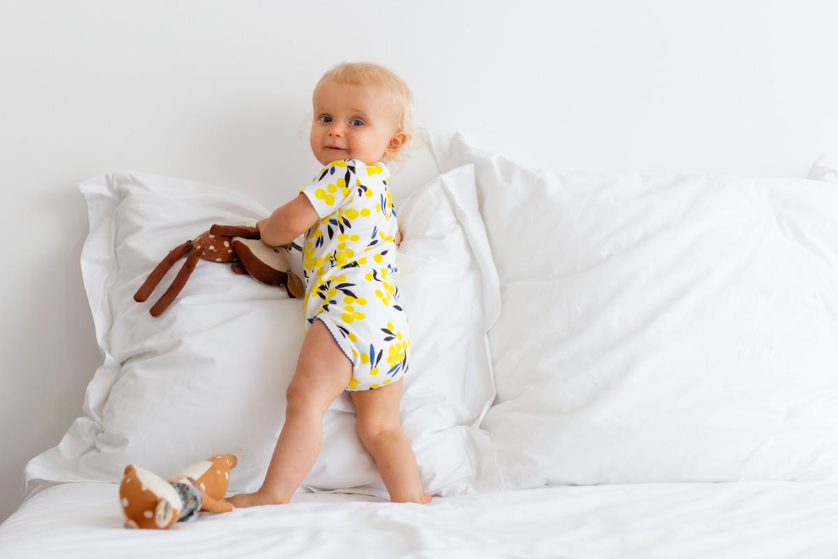 photographe bebe moselle