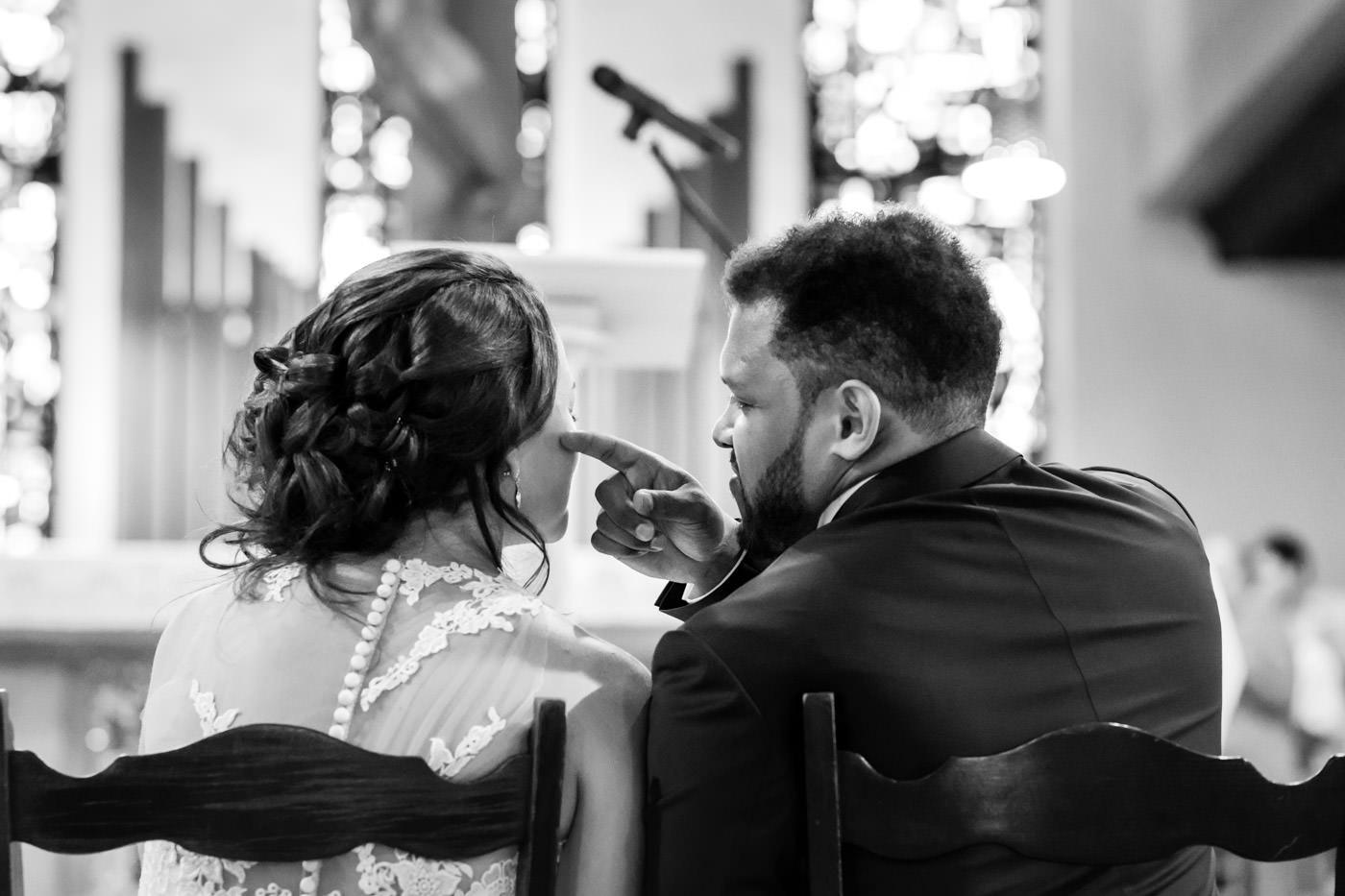 documentary_wedding_photography-2