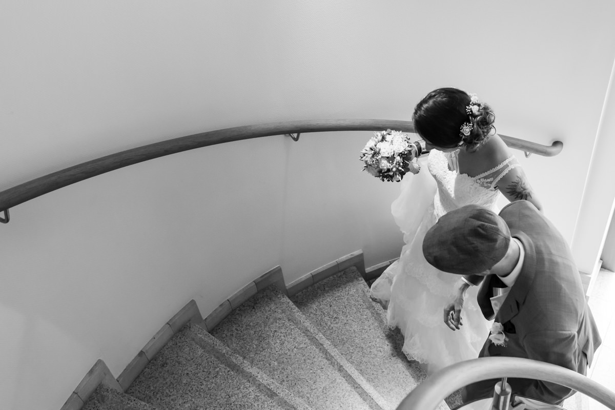 photographe mariage Luxembourg