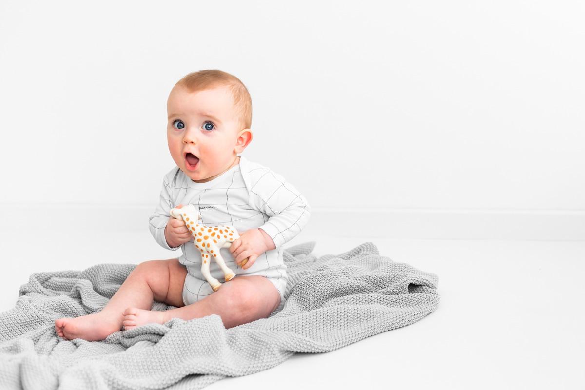 séance photo bébé moselle