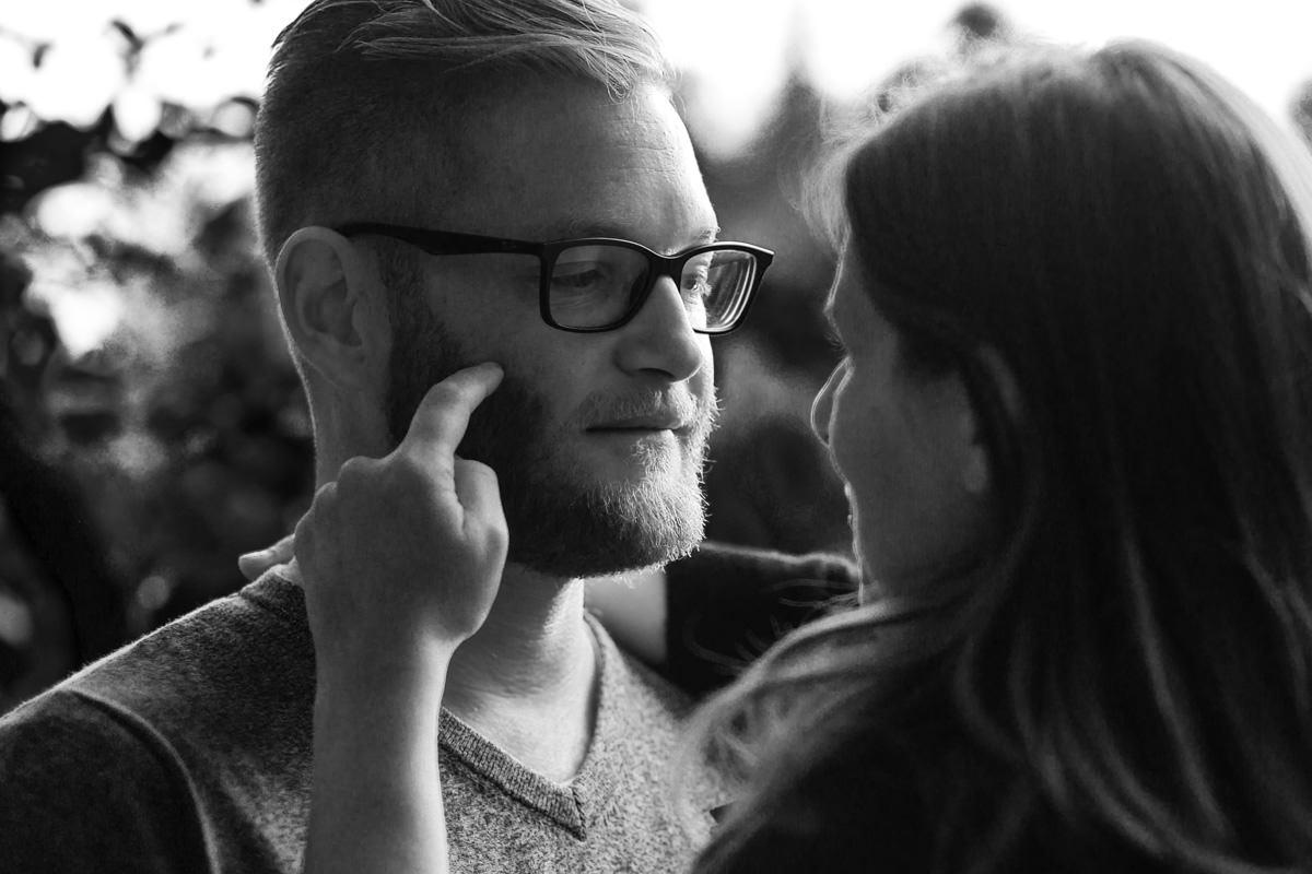 photographe couple Luxembourg