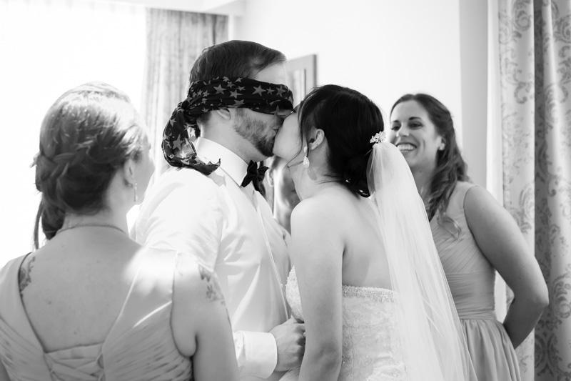 photographe mariage chinois