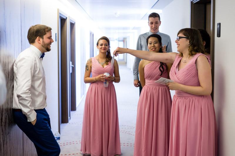 photographe mariage Mondorf-les-Bains