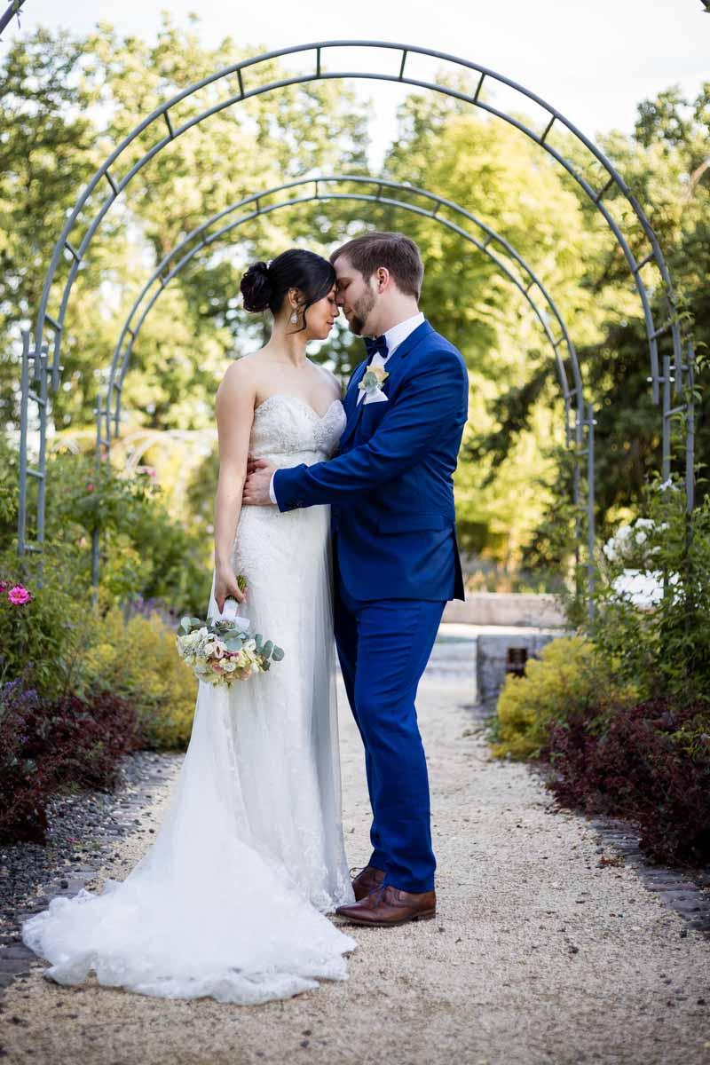 photographe mariage luxembourg Mondorf-les-Bains