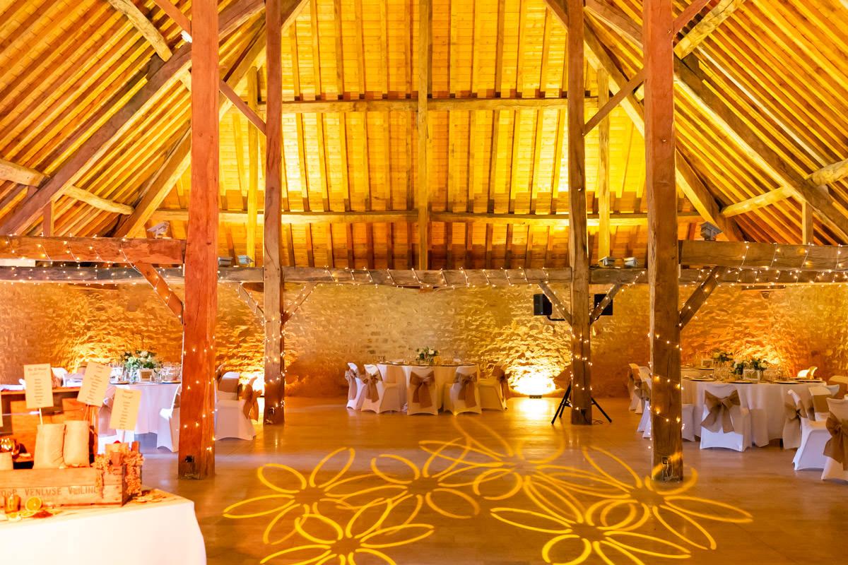 lieu reception mariage clos de lorraine