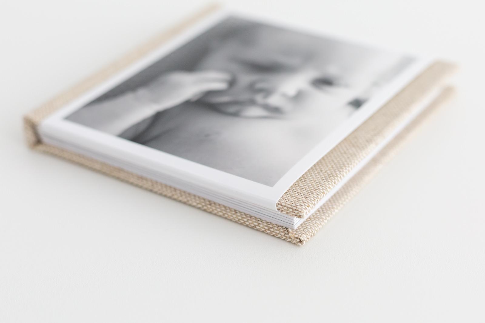 mini album photo Lucille Images