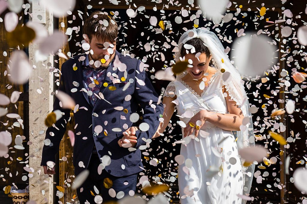 photographe de mariage en lorraine