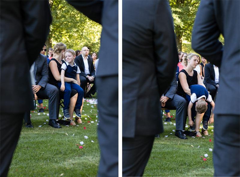 photographe mariage orangerie Mondorf-les-Bains