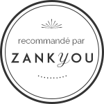 logo mariage Zankyou