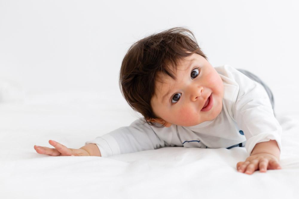 shooting photo bébé en moselle