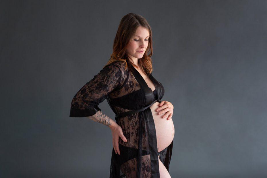 photographe grossesse metz