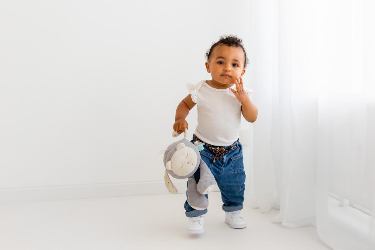 photo de bébé à Metz